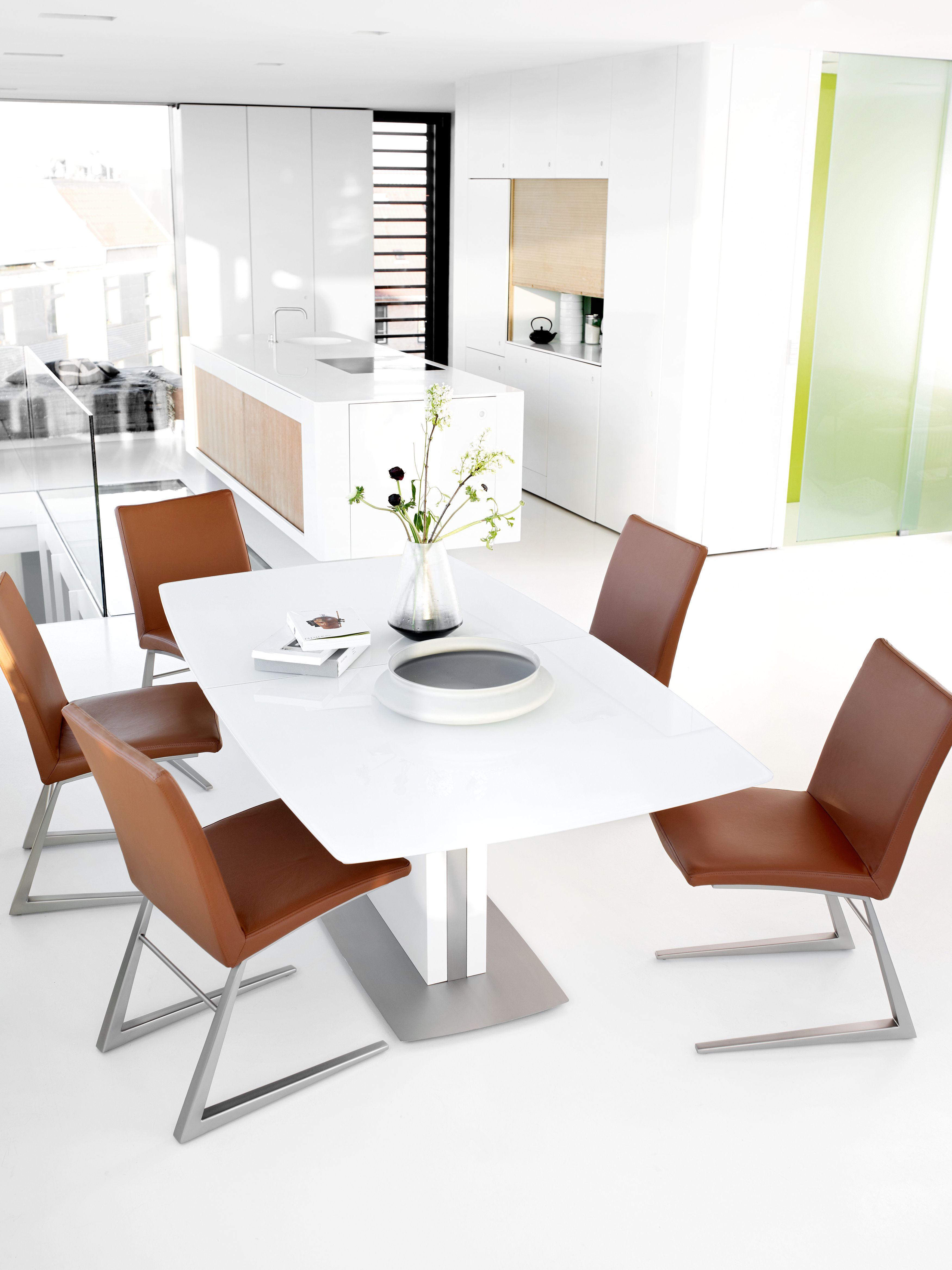 Modern Tabletop