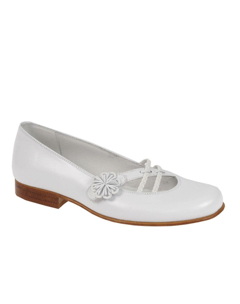 a443e62a48a Mercedita de niña Tizzas - Niña - Zapatos - El Corte Inglés - Moda ...