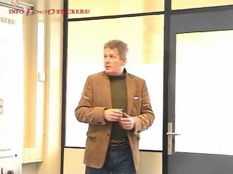 Haccp Presentatie - http://haccpregels.com/haccp-presentatie/