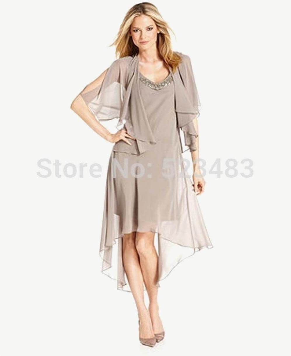 3cd35b979bc9 30+ Beautiful Macys Dresses For Wedding Guests Ideas | Wedding ...