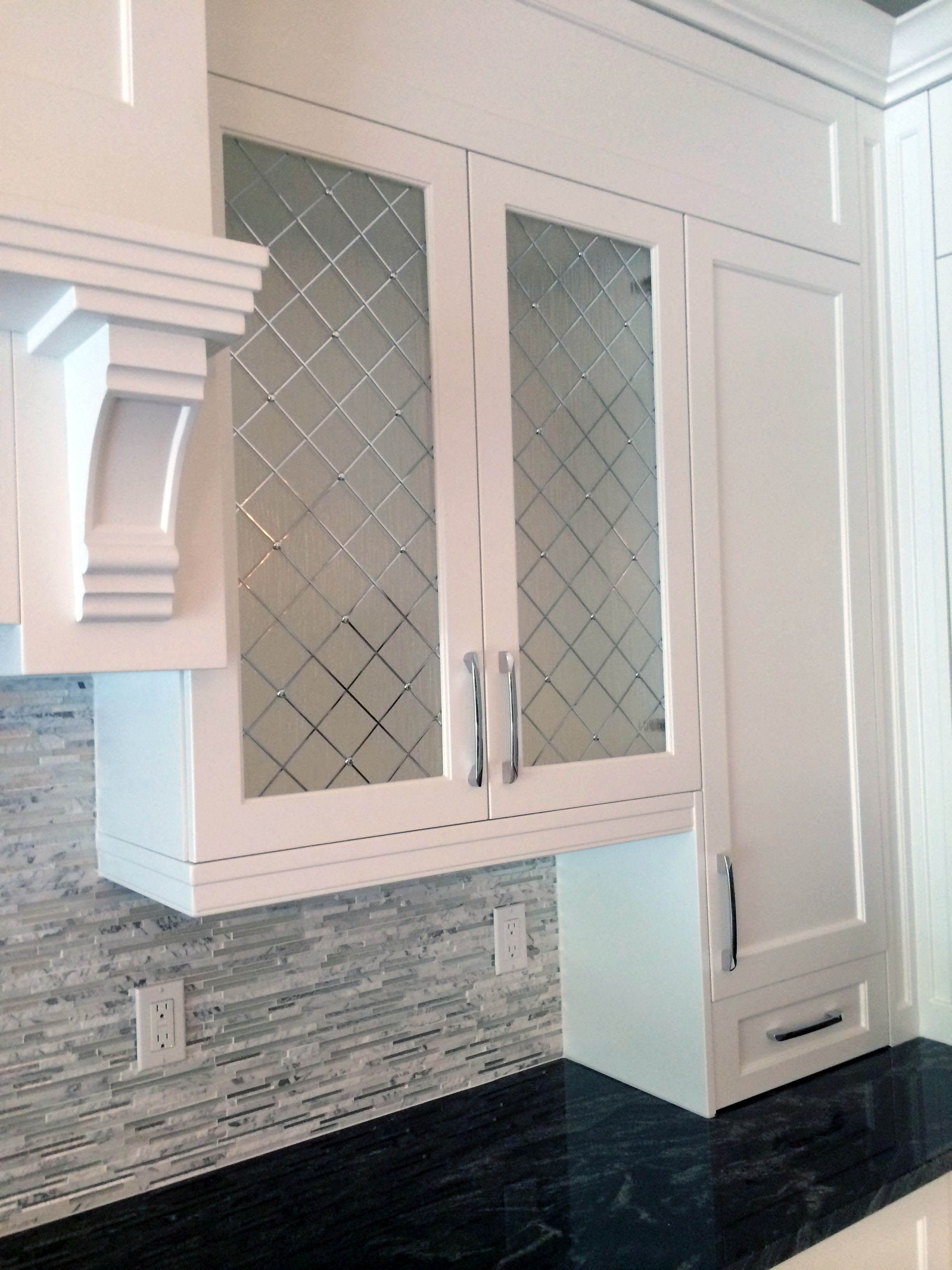 Lovely Kitchen Cupboard Doors 600mm High To Refresh Your Home Glass Kitchen Cabinets Kitchen Cabinets Glass Inserts Glass Kitchen Cabinet Doors