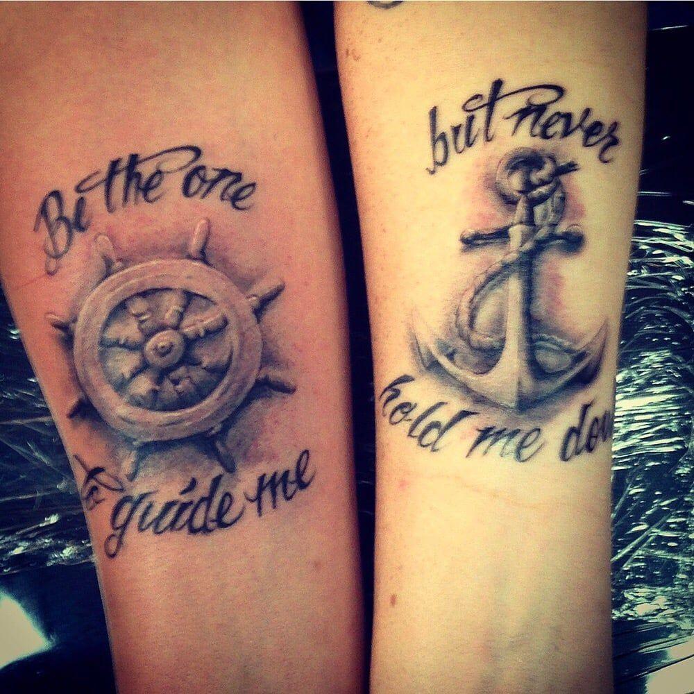 Image result for best friend tattoos Best friend tattoos