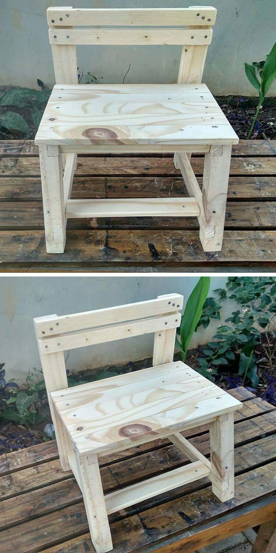 19 Diy Paletten Holz Möbel Ideen Im Jahr 2019