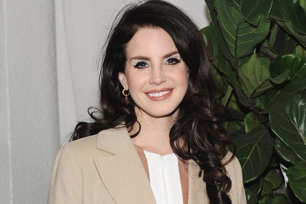 Best Smile A 2013 Popcrush Celebrity Yearbook Superlatives Fashion Beauty Beauty Hair Beauty