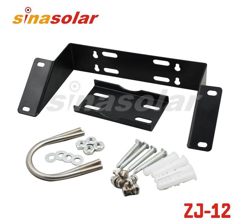 Pin by Digital Guru Shop on Solar Panels   Solar panels, Mounting