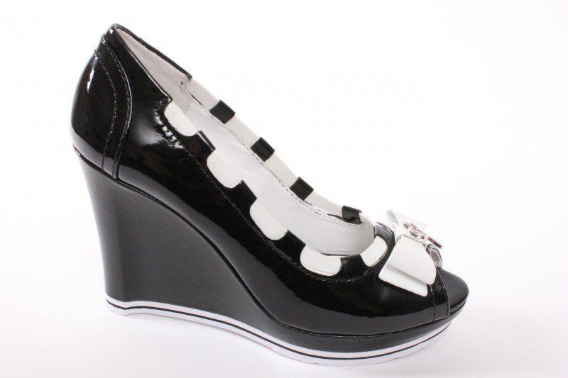 €149.50 Guess dames schoenen, Guess tassen, Guess kleding