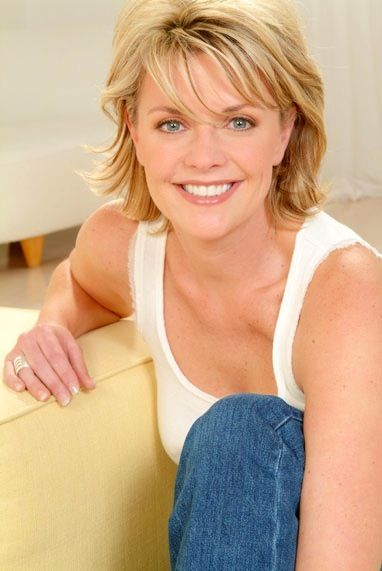 Join. And samantha carter amanda tapping fakes thought differently