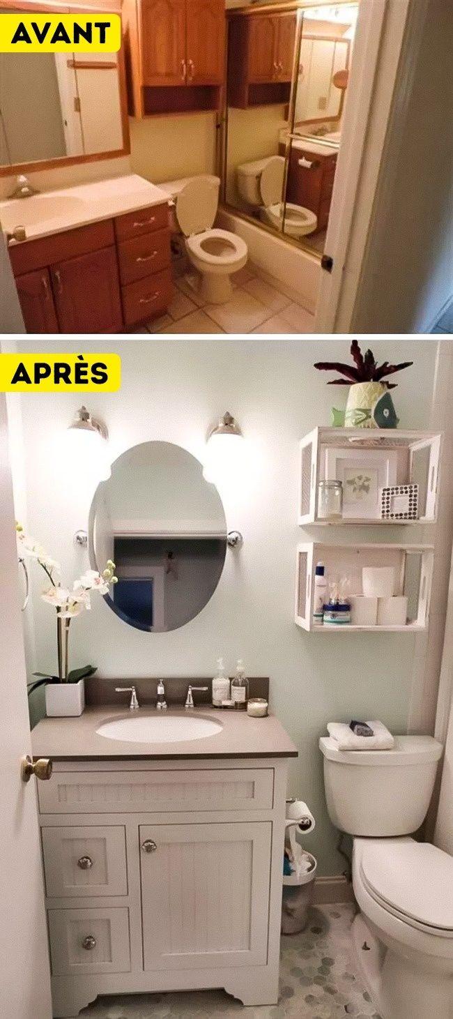 salle de bain synonyme. Black Bedroom Furniture Sets. Home Design Ideas