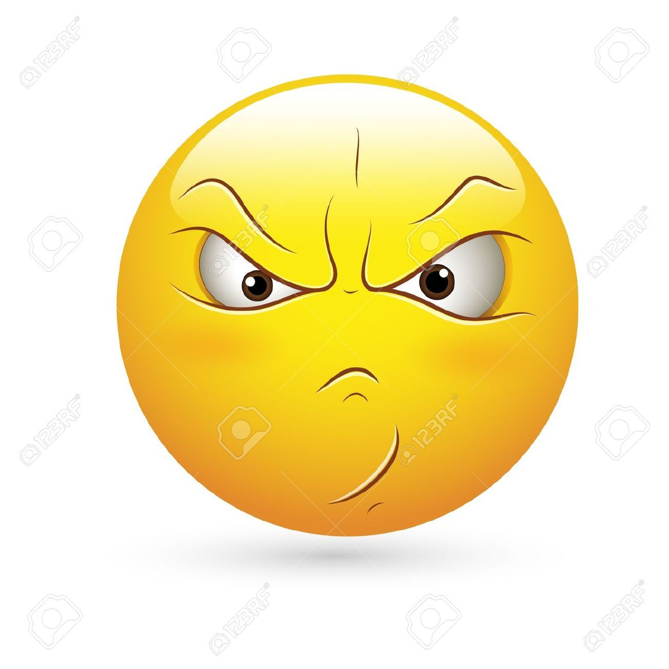 15808713-Smiley-Emoticons-Face-Vector-Angry-Expression-Stock-Vector-cartoon.jpg (1300×1300)