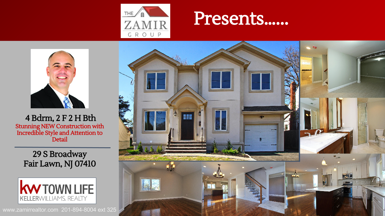 Call Today! | House styles, Granite countertops kitchen ...