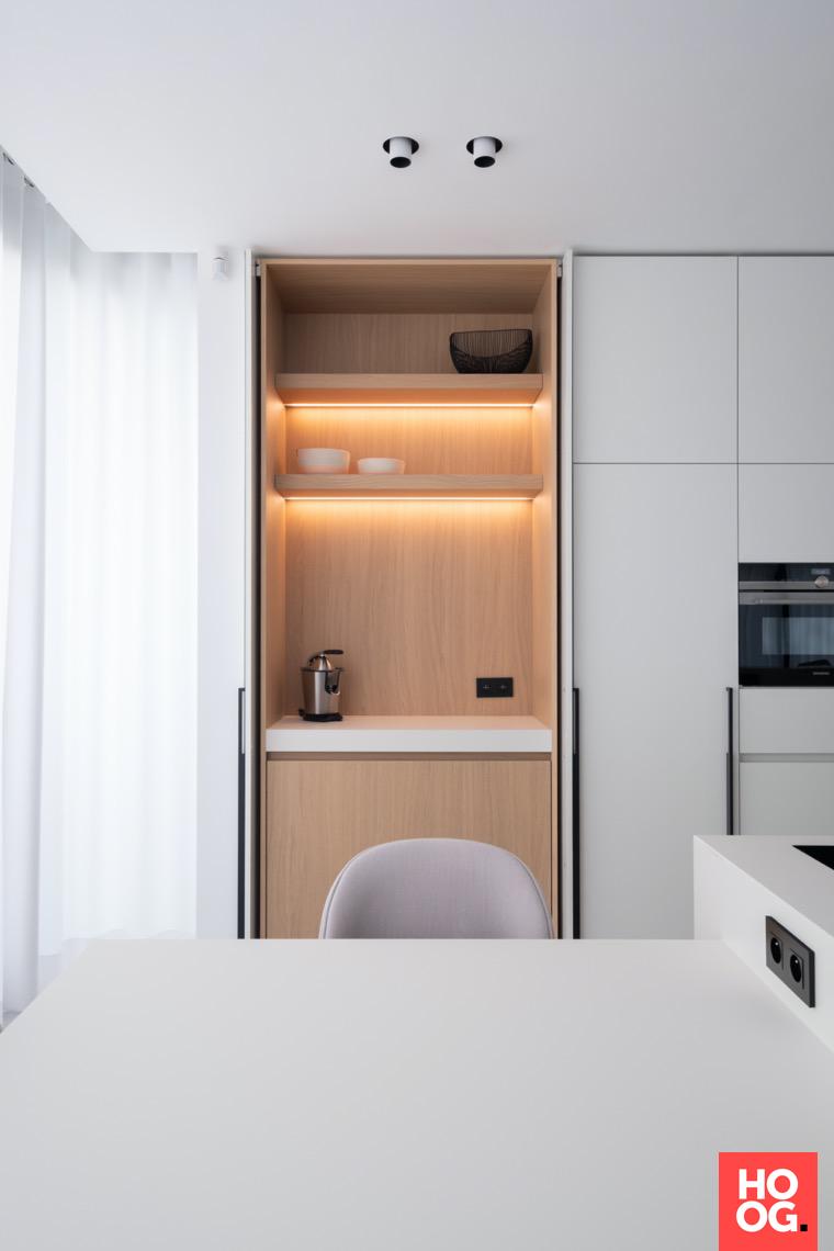 lowes kitchen design kitchen design layout software for kitchen ...
