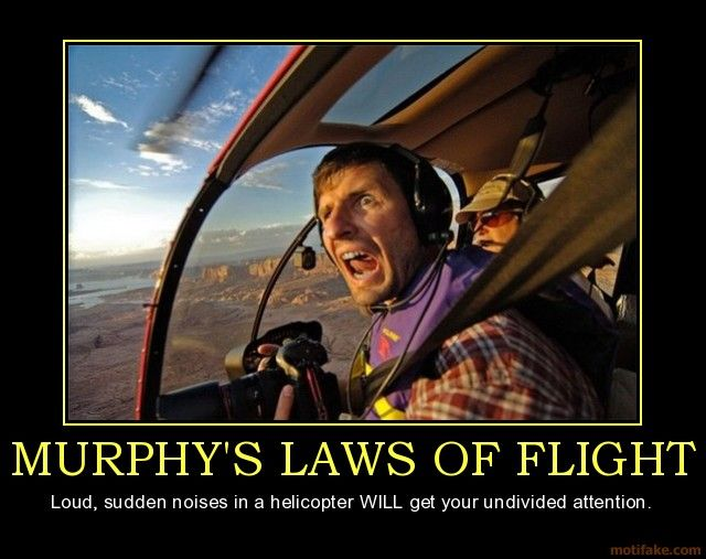 Pin by Thomas Andre on Funny Helicopter pics | Aviation humor, Funny  helicopter, Weekend humor