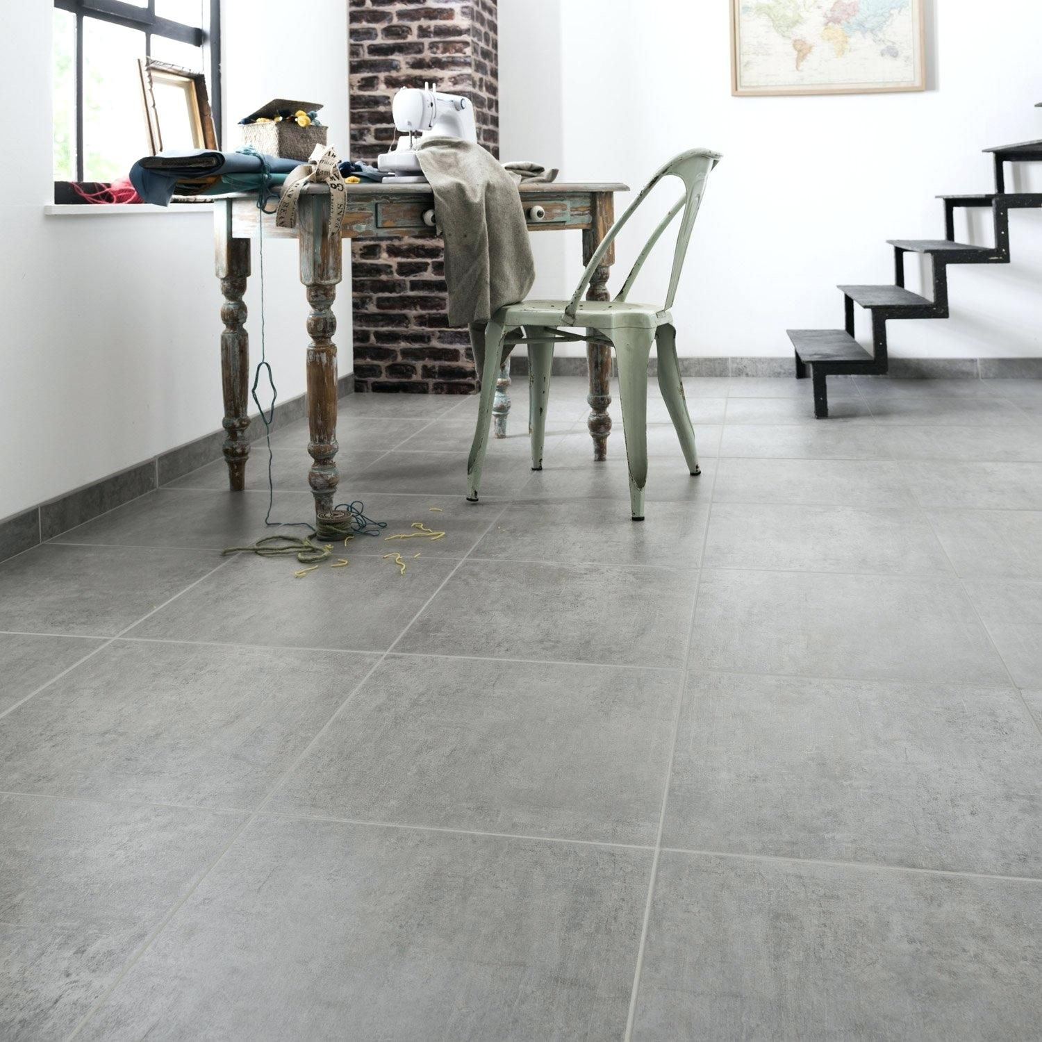 Bardaro Carrelage Floor And Wall Tile Home Tiles