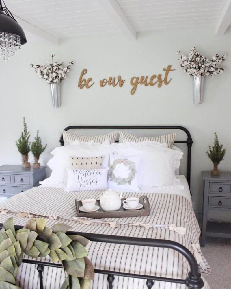 Bedroom Wall Art Best 25 Best Bedroom Wall Decor Ideas And