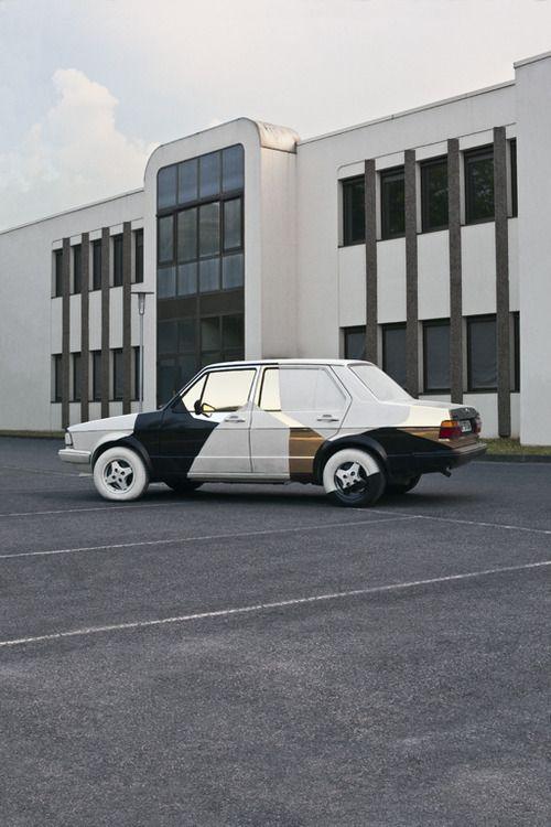 Source: nzafro | ART | Car wrap, Car decals, Vinyl spray paint
