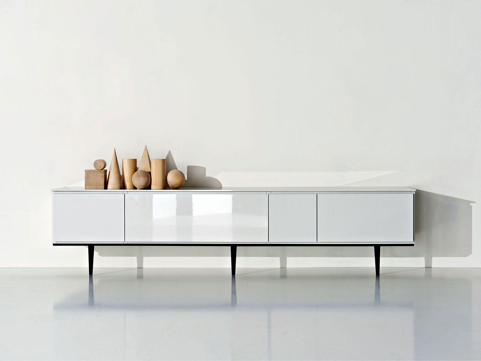 Unifor Furniture Property Alluring Design Inspiration