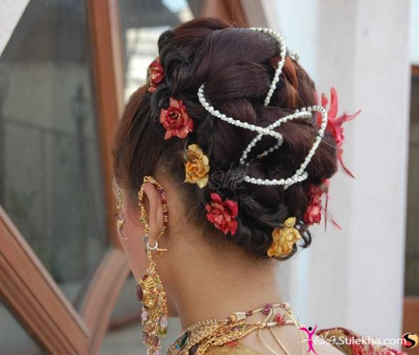 Super 1000 Images About Hairstyles On Pinterest Big Day Indian Hairstyles For Men Maxibearus