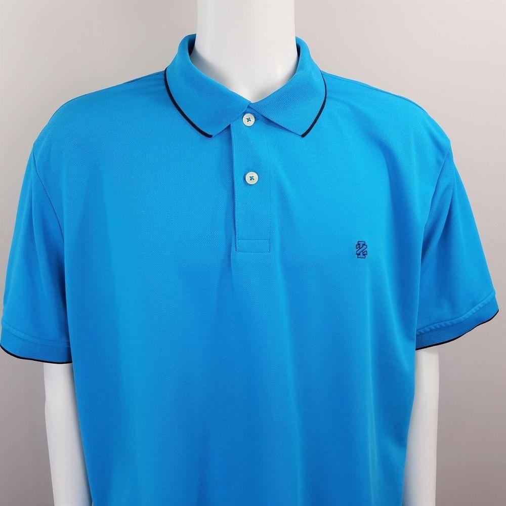 Details About Mens Printed T Shirt Short Sleeve Golf Tennis Tees
