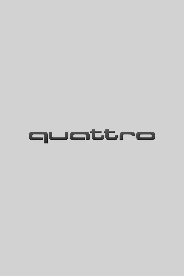 Wallpaper Hd Audi Quattro