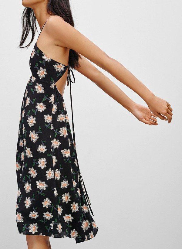 8fd2c2e9c17 Talula Cosimo dress