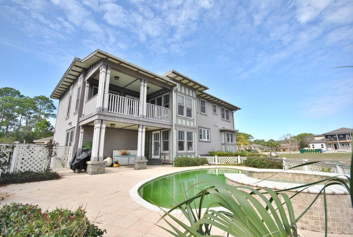 498900 real estate home listing for 3209 swordfish