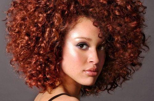 Tremendous 1000 Images About Hair Color On Pinterest Short Hairstyles For Black Women Fulllsitofus
