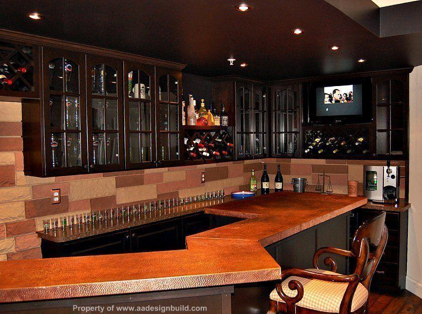 basement home theater bar. Basement Home Theater   Basement, Theater, Bar, English Pub Bar S