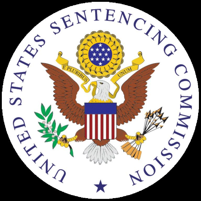 US Sentencing Commission Votes Unanimously to Make Drug Sentencing Reductions Retroactive | Weedist