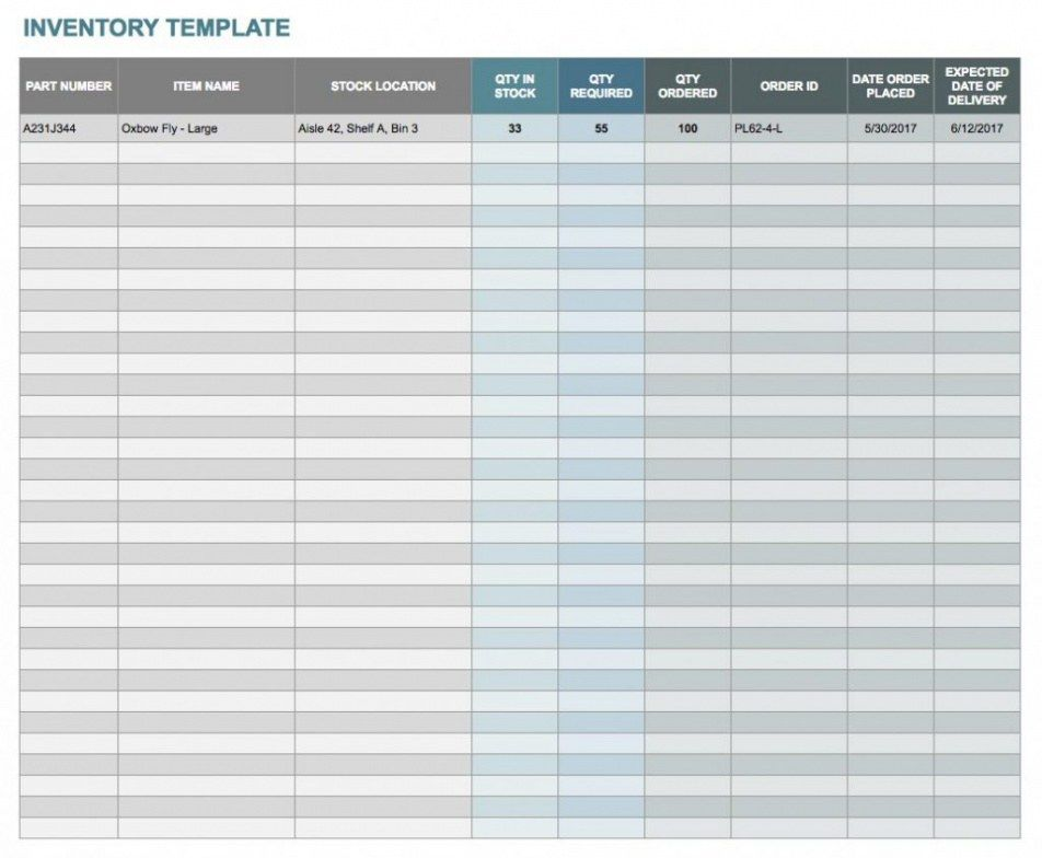 Editable Vehicle Inventory Spreadsheet Template Excel Example In 2021 Spreadsheet Template Google Sheets Inventory Template