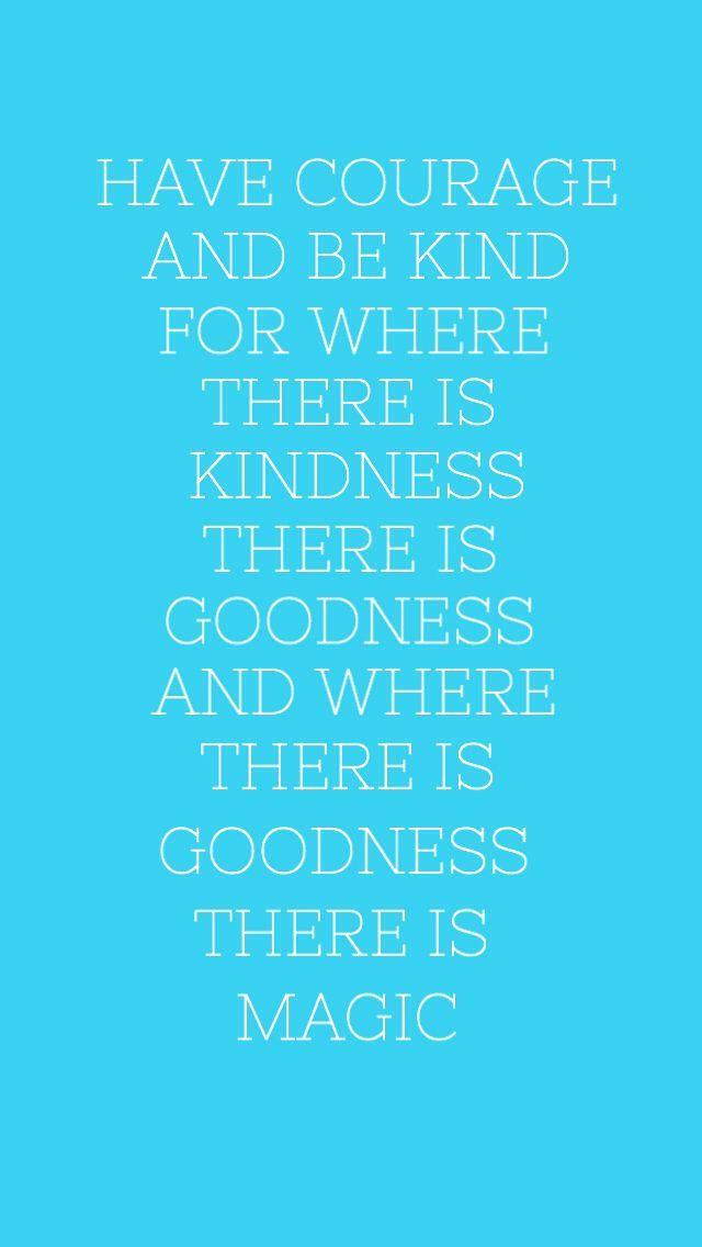 Cinderella Quotes Stunning Image Result For Cinderella Quotes 2015  Words  Pinterest . Design Ideas