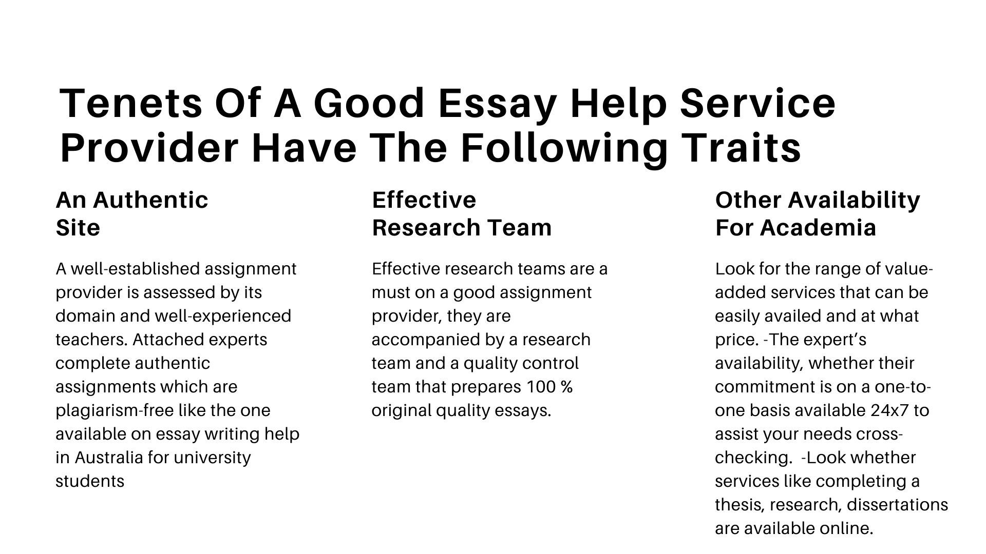 A Brief Guide On Essay Writing Help In 2020 Writer Essays With College Near Me
