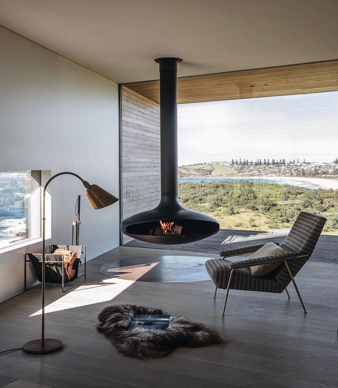Stunning 17 Best Interior Designer College In India Home Decor