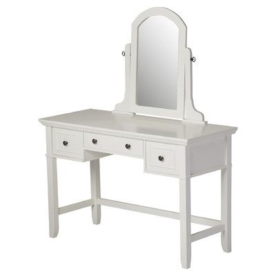 Beachcrest Home Westwood Vanity Vanities and Products