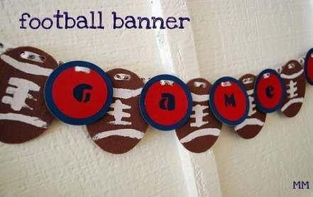 Sport Day Banner Ideas 24  Ideas #sport
