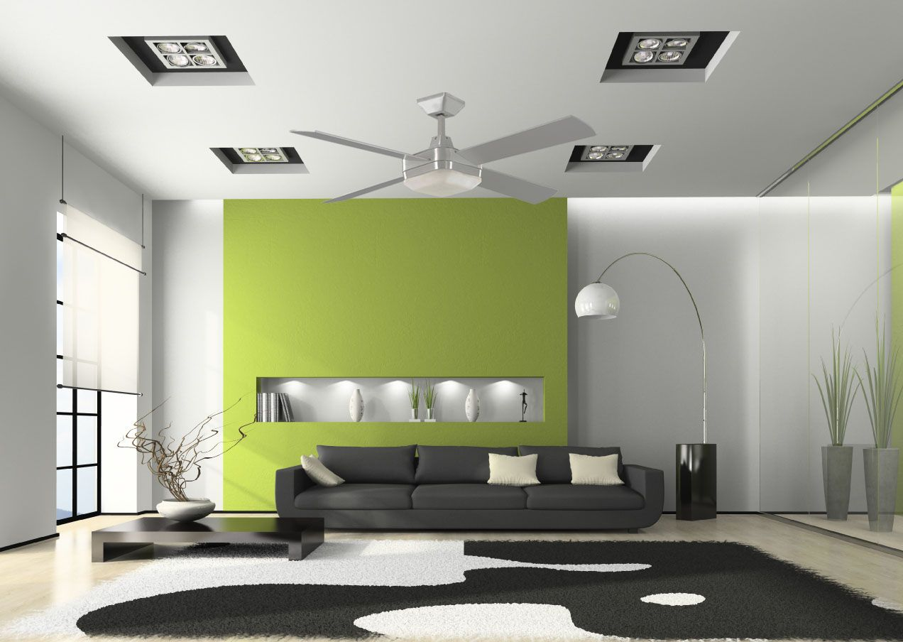 Bedroom Paint Ideas In Pakistan amazing ceiling designs!!! – virtual university of pakistan
