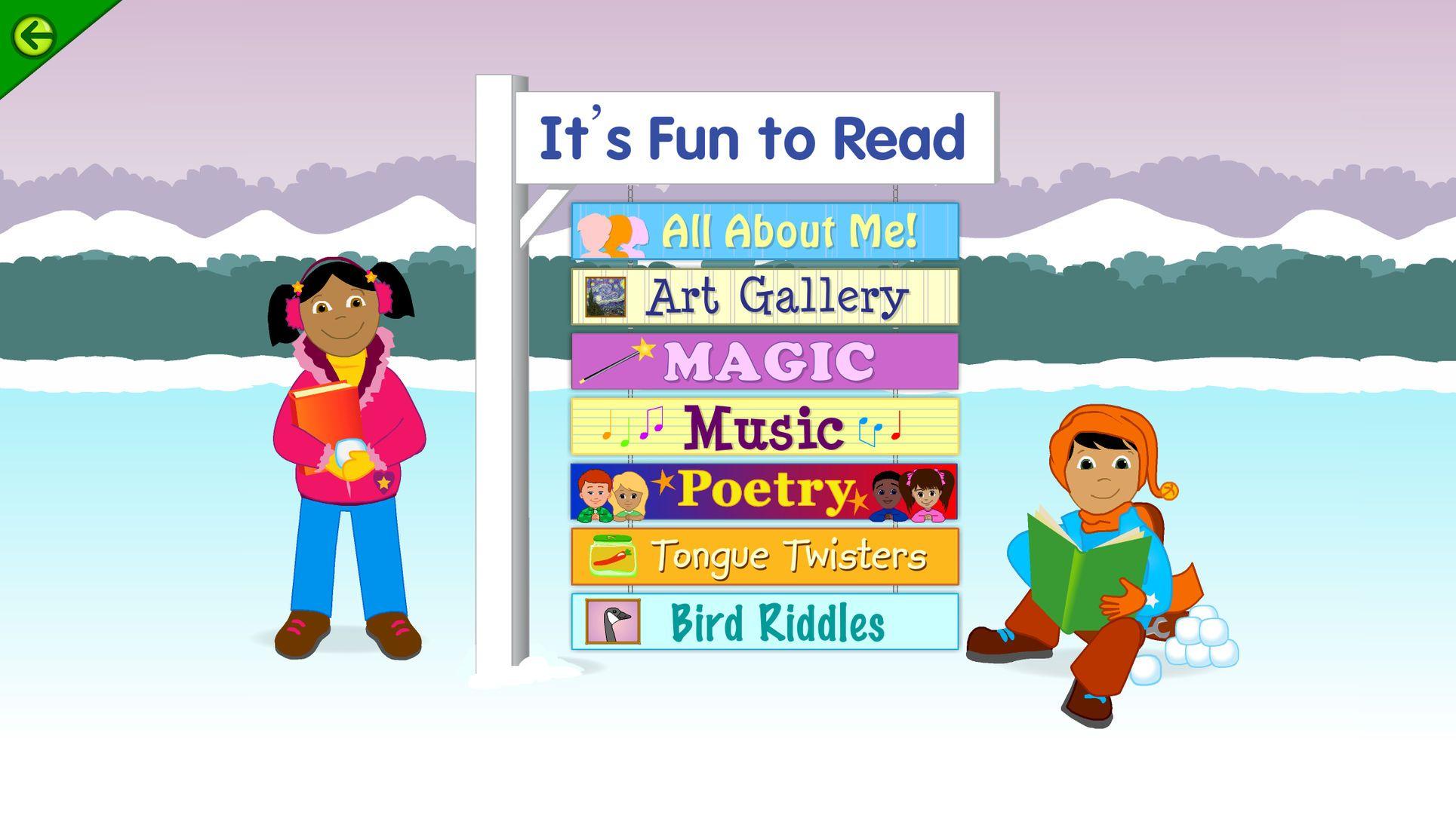 Starfall FREE iosappsappGames Alphabet kindergarten
