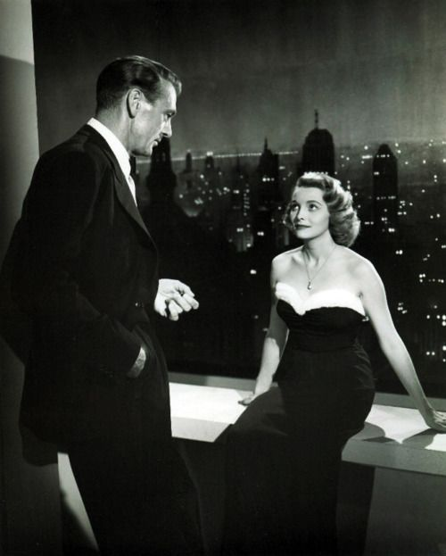 Valentino Vamp, Search results for: Patricia Neal | Patricia neal, Gary  cooper, Classic hollywood