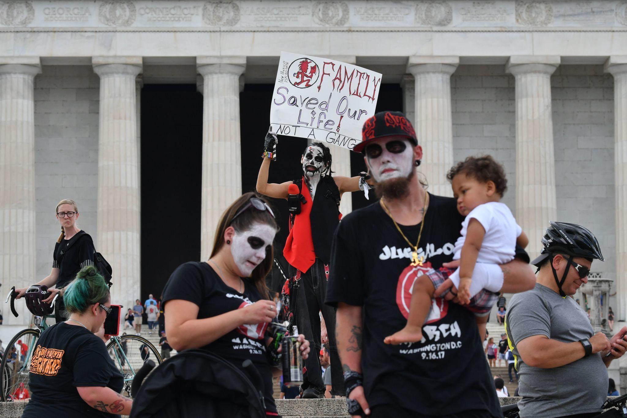 900 Activism Ideas Activism Israel Gaza Ferguson Missouri