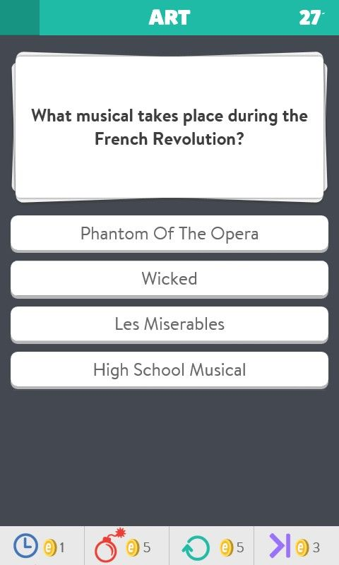 Gotta getcha, gET YOURSELF TO THE BARRICADE TROY