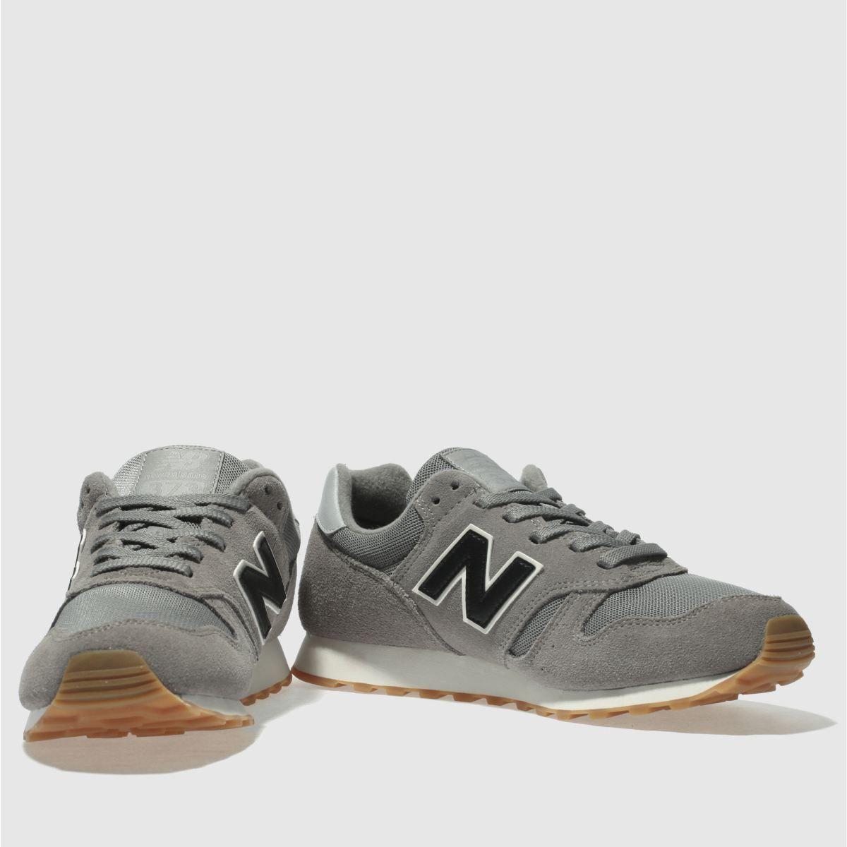 new balance 373 25