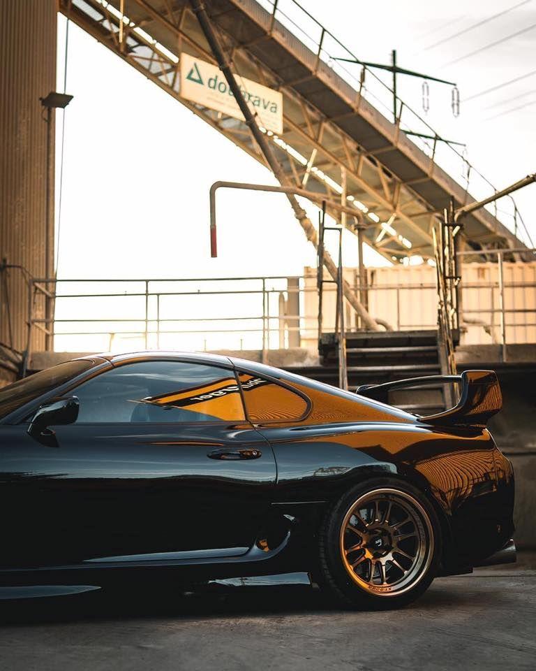 Supra mkIV Toyota supra, Toyota, Jdm