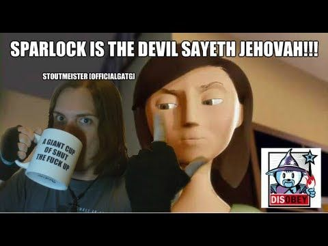 Beauty tips also Jehovahs Witnesses use this creepy anti