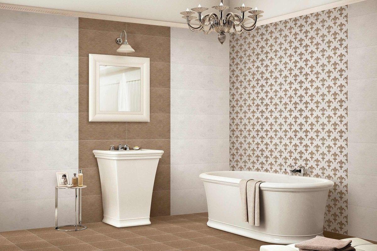 14 Konventionell Kollektion Von Badezimmer Fliesen Toom Badezimmer Fliesen Badezimmer Deckenlampen Design