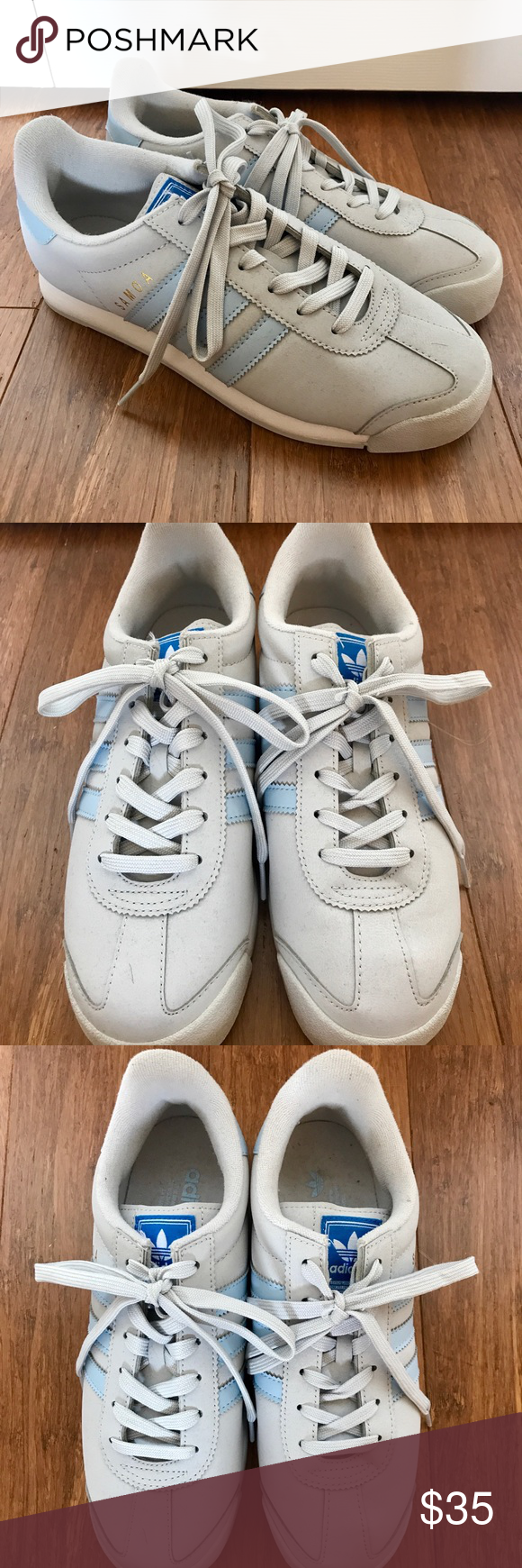 adidas samoa scarpe pinterest adidas