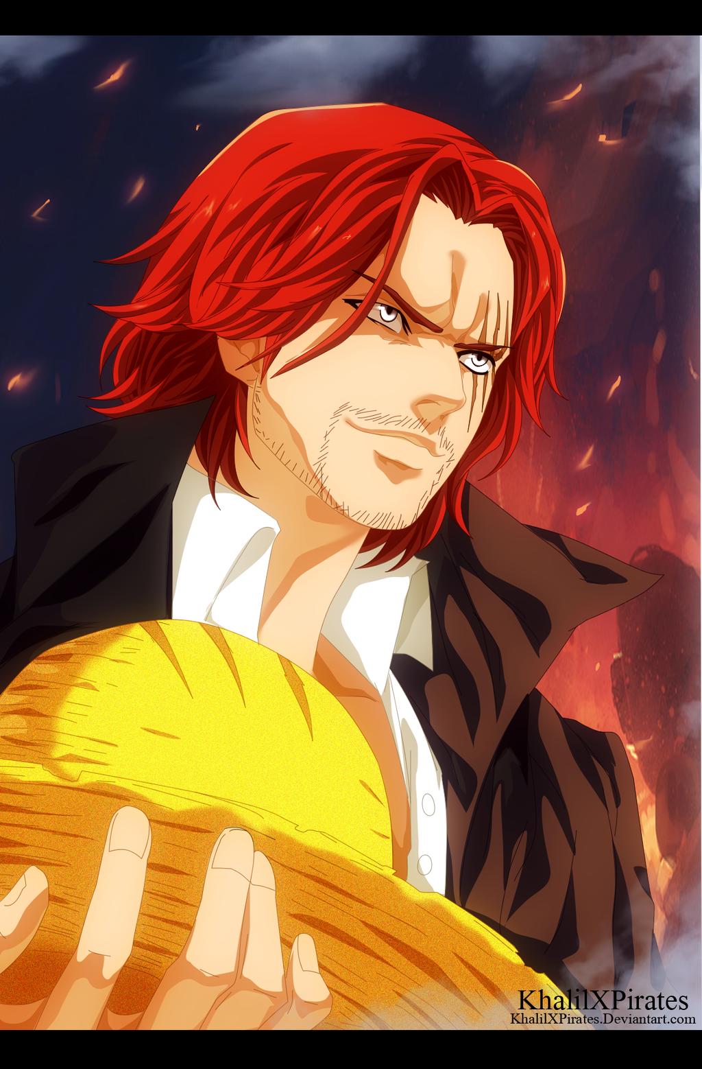 Pin by ΣΠD ツ on One Piece One piece ace, One piece