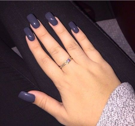 35 Cute Nail Art Design And Ideas For Teens Best Nails Community