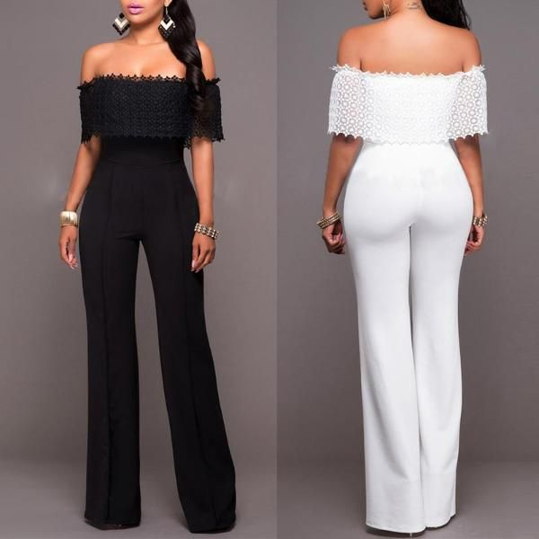 Diseno Elegante Ropa Moda Para Mujer Ropa De Moda