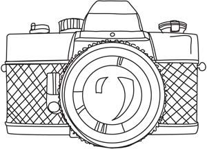 Embroidery Designs at Urban Threads - Through the Lens