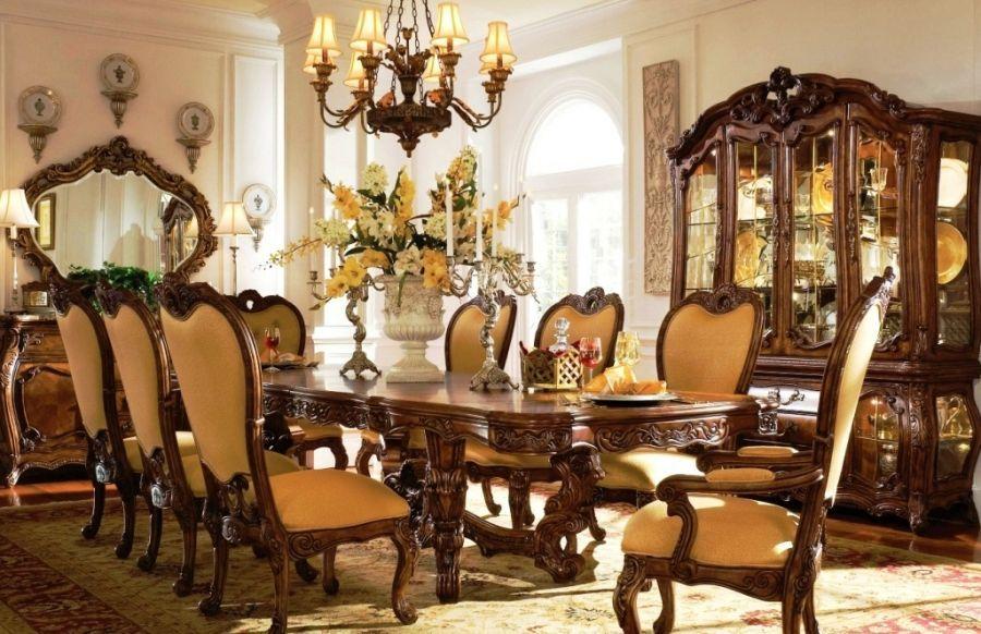 Antique furniture - Brisbanerestorationfurniture30.jpg (900×582) Colonial Español