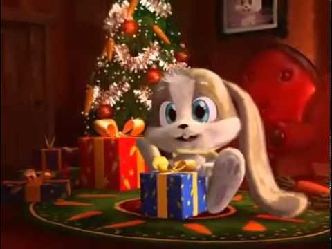 weihnachten zu früh gefreut lustig - YouTube | Test | Pinterest ...